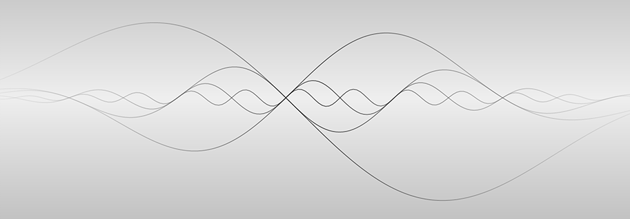 sine-waves-js-2
